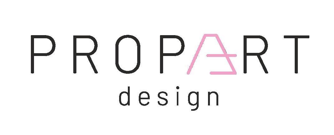PROPART DESIGN